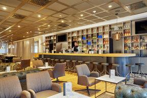 h-hotels hotelbar-02-h4-hotel-leipzig Original (kommerz. Nutzung)  e8418719