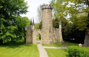 Salingburg c Bild 1