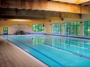 SBM - Schwimmbad 03
