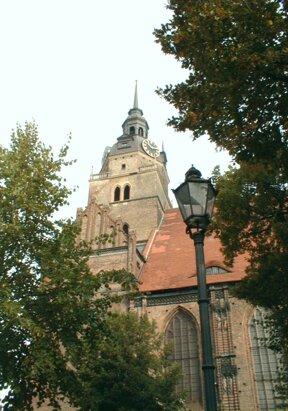 Katharinenkirche 99