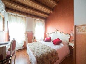 Zimmer Classic Venice 114 Villa Gasparini 2