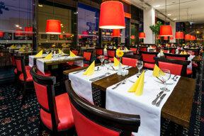 Hotel-angelo-Pilsen-Restaurant-2-Legi-2013-hires