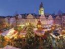 Zauberhaft - Advent an Mosel und Rhein