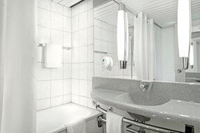Bad Mercure Hotel Bonn-Hardtberg