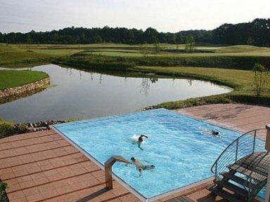 Best Western Premier Castanea Resort Hotel | Adendorf ...