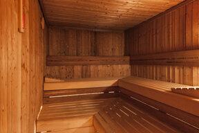 Sauna nh düsseldorf