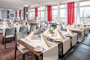 Nürburg-Restaurant-38-Bearbeitet