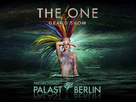 Einzigartige Show zum einzigartigen Preis