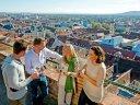 Geheimtipp Graz: Weekend in der UNESCO-Stadt