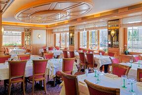 Restaurant BW Au Cheval Blanc (2)