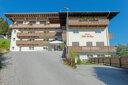 Idyllischer Bergsommer im Herzen Tirols