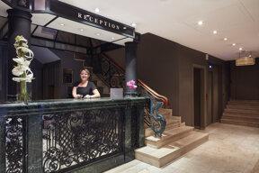 2. Reception escalier ©Philippe Sautier RVB HD