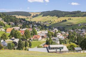 Todtnauberg  C Hochschwarzwald Tourismus GmbH