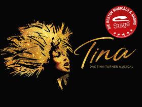 Tina Turner Musical Fuehrungsbild
