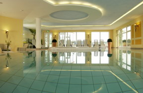 spa pool1