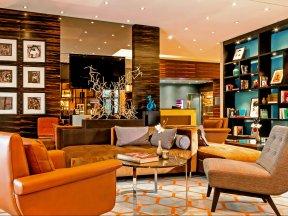Lounge Ameron Regent Köln 2017 (3)