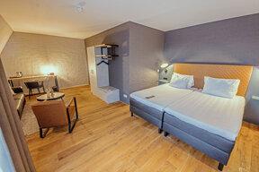 Apollo Hotel Lelystad City Centre Suite 1