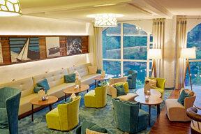 Goebels Seehotel Bar 2