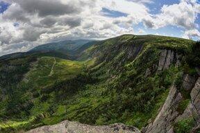 Riesengebirge©Pixabay