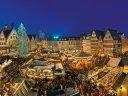 Adventszauber voller Romantik und Tradition
