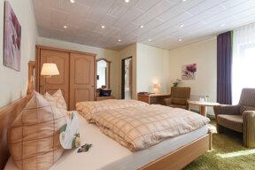 Komfort-Doppelzimmer-08  9
