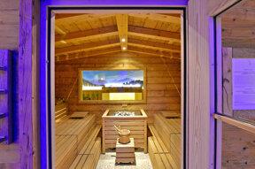 finnische-sauna-almdorf-spa-erb-hotel-parsdorf