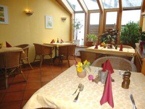 Restaurant c privat