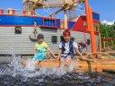 PLAYMOBIL Fun Park - viele Attraktionen, ein Park