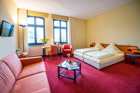 Zimmerbeispiel DZ ChristianH+ñcker D80 8051-bea.jpg 57