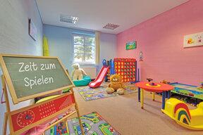Spielzimmer2