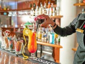 Cocktailbar-Hanseatischer-Hof