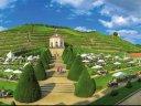 Wein vom Feinsten auf Schloss Wackerbarth