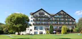 Panorama-Hotel-Ostseite