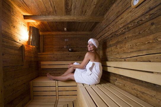 JH Sauna 2016