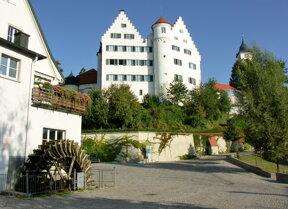 Schloss (4)