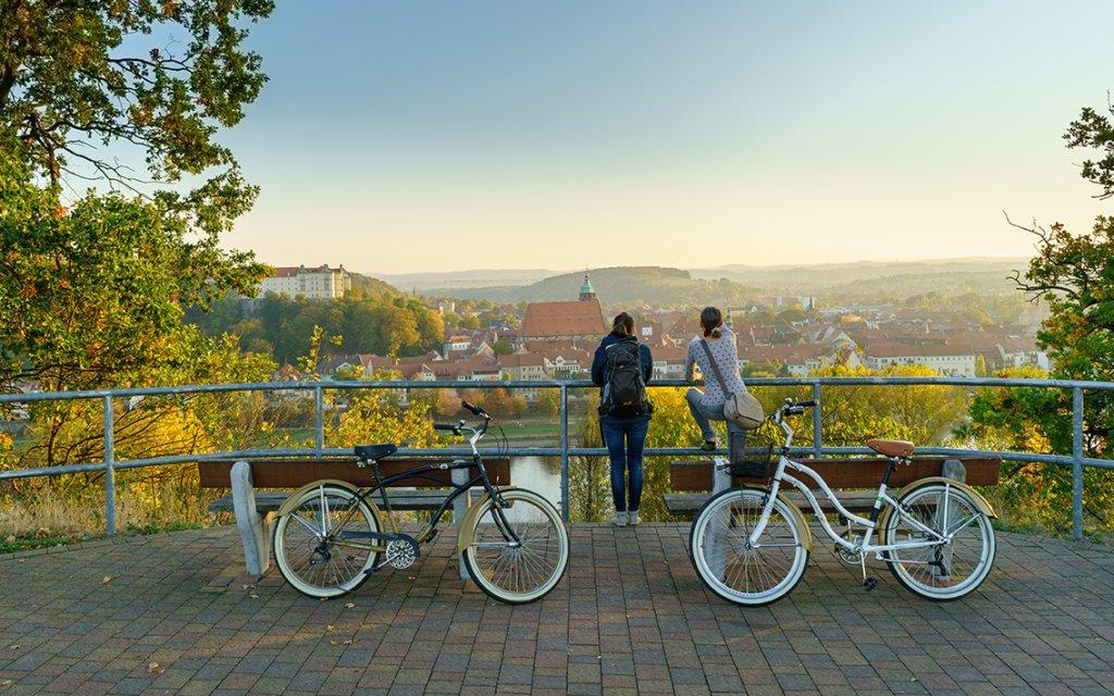 Fahrradhelden