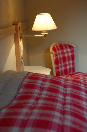 chambre alsacienne