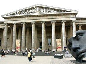 British Museum 04