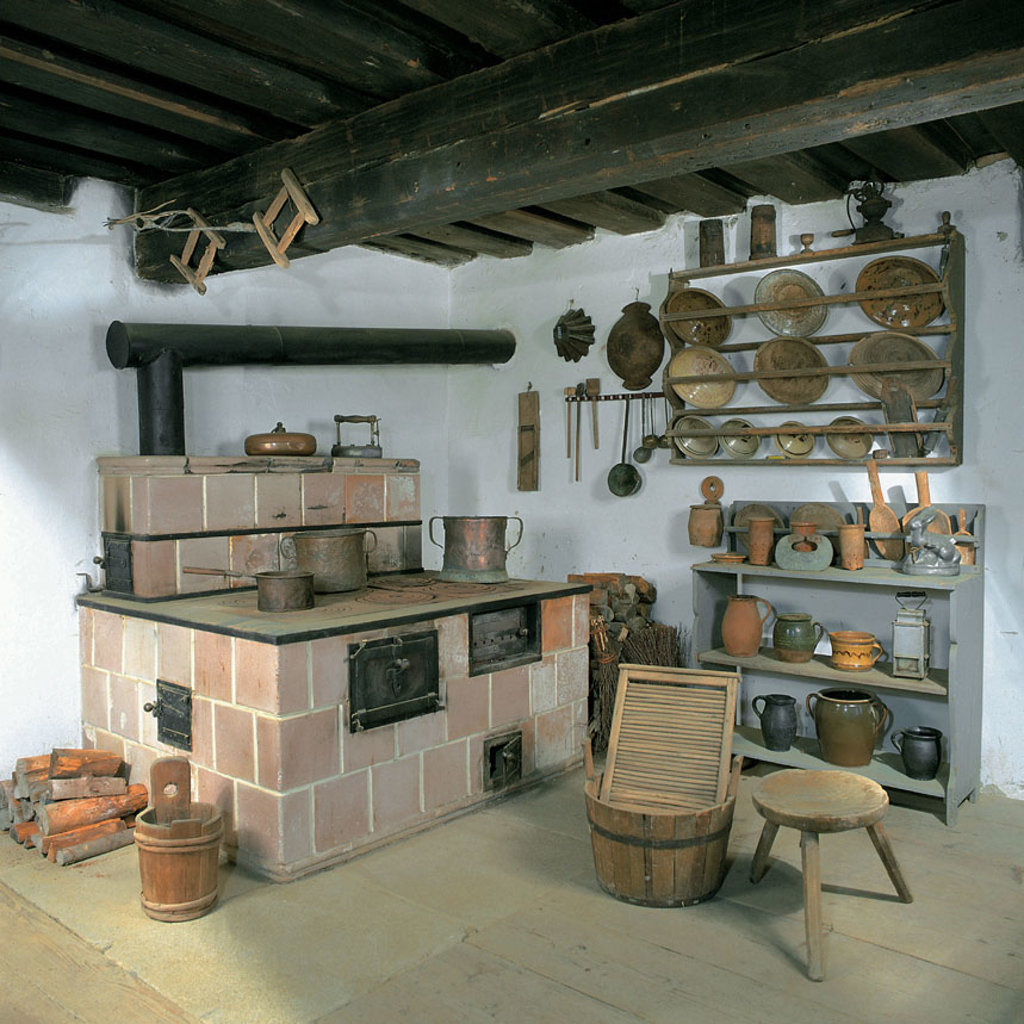 Museumsdorf Tittling 05