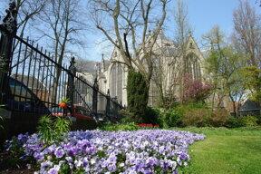 Gouda St. Janskirche 03