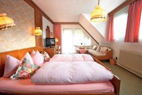 Zimmer Landhaus