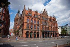 Altes+Rathaus c HMTG