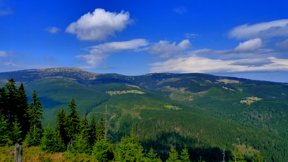 Riesengebirge Harmony