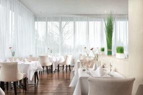 WIS01-restaurant1