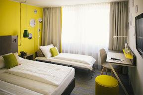 easy Zimmer 5