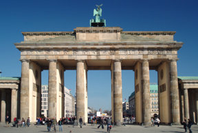 D Berlin Brandenburger Tor 01