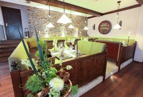 Restaurant Lomo2