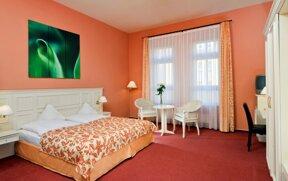 QUE31-comfort room1.big
