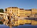 Wien-Auszeit mit Schönbrunn und Schmankerl