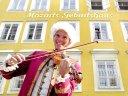 Barock, Mozart und Salzburger Schmankerl